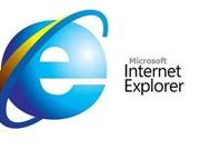 Microsoft khuyên người dùng bỏ trình duyệt Internet Explorer
