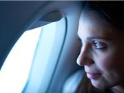 Đây chính là nguyên nhân khiến bạn cảm thấy mệt mỏi khi phải di chuyển hàng giờ bằng ô tô và máy bay