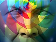 Thuốc chống trầm cảm liều nhỏ có thể giúp gia tăng khả năng tập trung?