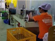 Tiết kiệm chi phí tiệt trùng thực phẩm bằng công nghệ vi sóng