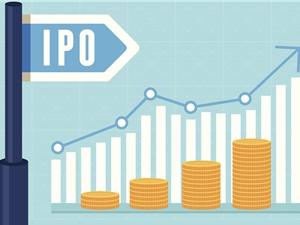 """Cuộc chạy đua """"IPO hóa startup"""""""