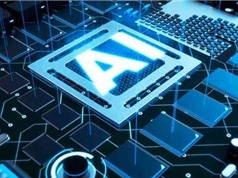 Công cụ AI nguy hiểm có thể lan truyền tin tức giả