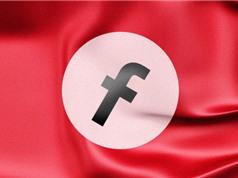 Facebook làm ngơ cho các quảng cáo hướng tới đối tượng theo chủ nghĩa Tân Phát xít