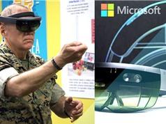 Nhân viên của Microsoft yêu cầu hãng hủy bỏ hợp đồng với quân đội