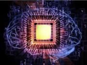 Đài Loan phát triển chip hình thái học thần kinh