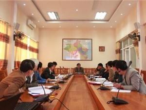 Nghệ An: Ứng dụng tiến bộ KH&CN xây dựng mô hình chăn nuôi gà an toàn sinh học tại vùng tái định cư thủy điện Bản Vẽ, huyện Thanh Chương