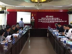 Thừa Thiên Huế: Ứng dụng KH&CN xây dựng mô hình sản xuất lúa chất lượng cao và ớt đạt tiêu chuẩn VietGAP tại huyện Phú Vang