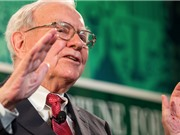 Warren Buffett: xe điện sẽ rất có tương lai ở Mỹ