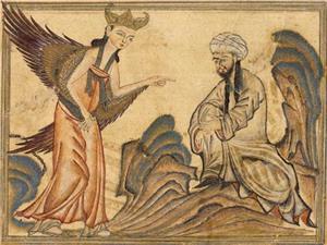 Nhà tiên tri Muhammad: Người sáng lập đạo Hồi