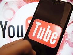Youtube tắt quảng cáo kiếm tiền trên các video tuyên truyền chống vaccine