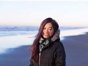 Giám đốc điều hành A bowl of rice Productions JANE VÕ: Câu chuyện của sự sáng tạo