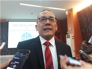 Cải tổ Viện Khoa học Indonesia: Lực cản từ bên trong