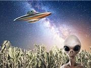 NASA lập nhóm nghiên cứu mới tìm kiếm người ngoài hành tinh
