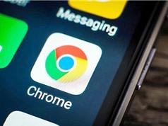 85% ứng dụng và tiện ích mở rộng của Google Chrome thiếu chính sách bảo mật