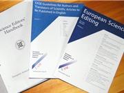 Hiệp hội Biên tập Khoa học Châu Âu thành lập chi hội tại Việt Nam