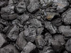 Đột phá biến khí thải CO2 trở lại thành than đá