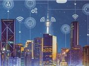 Viễn cảnh một thế giới không cần Wi-Fi