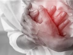 Tiết lộ hoàn cảnh bạn dễ bị nhồi máu cơ tim