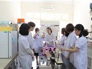PGS.TS Nguyễn Thị Hà: Không chọn phương pháp có thể gây ô nhiễm thứ cấp để xử lý ô nhiễm