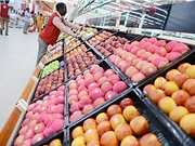 Ấn Độ triển khai dán nhãn cho thực phẩm biến đổi gene