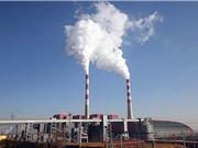 Phương pháp mới chuyển đổi khí CO2 thành than