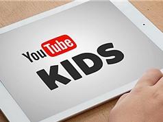 YouTube tắt tính năng bình luận trên các video liên quan đến trẻ em