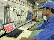 Dịch chuyển chuỗi cung ứng sản xuất: Cơ hội lớn cho ASEAN