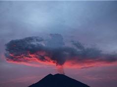 AI và các vệ tinh giúp dự đoán các vụ phun trào núi lửa như thế nào