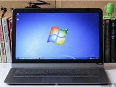 Google cảnh báo Windows 7 bị dính lỗ hổng 'zero-day' nguy hiểm