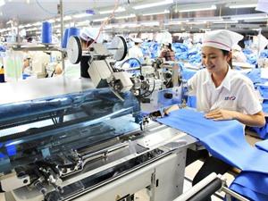 Phần lớn doanh nghiệp Việt Nam chưa chuẩn bị cho CMCN lần thứ tư