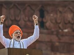 Cuộc chiến khoa học chống lại chủ nghĩa dân tộc Hindu tại Ấn Độ