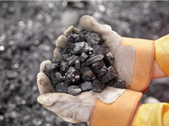 Phát hiện quy trình biến CO2 trở lại thành than