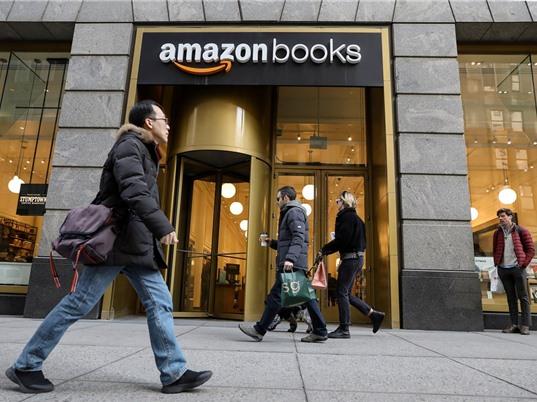 Amazon loại bỏ các sách dạy tự chữa chứng tự kỷ