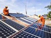 Đà Nẵng: Xây dựng dữ liệu về tiềm năng năng lượng mặt trời