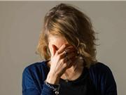 Làm việc cuối tuần gắn liền với nguy cơ trầm cảm tăng