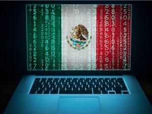 Hacker đã trộm 15 triệu đô khỏi ngân hàng Mexico như thế nào?