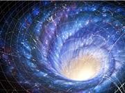 Vũ trụ đang giãn nở nhanh bất thường, gợi mở đến một nền vật lý mới
