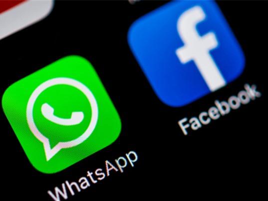 Đồng sáng lập Whatsapp kêu gọi sinh viên xóa Facebook