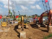 Quảng Trị sắp khởi công 17 dự án tổng mức đầu tư hơn 68.000 tỷ