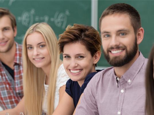 Đại học Nga thay khóa luận tốt nghiệp bằng dự án khởi nghiệp