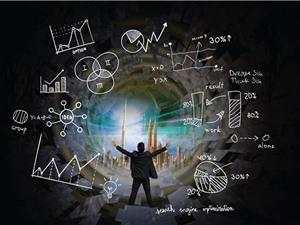 Học viện Số Quốc tế đào tạo về khoa học dữ liệu