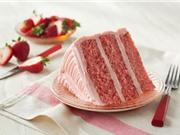 Phát hiện loại đường làm bánh thúc đẩy ung thư ruột