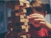 IQ dự báo tương lai giàu nghèo ra sao tốt hơn năng lực về toán