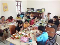 Việt Nam có hơn 19 nghìn doanh nghiệp xã hội