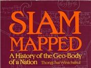 Bản đồ, dân tộc và lịch sử