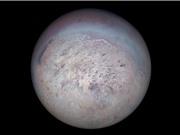 NASA tìm kiếm sự sống ngoài hành tinh trên mặt trăng của sao Hải Vương
