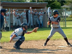 Thể thao đồng đội ảnh hưởng thế nào đến não trẻ?