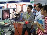 Triển lãm quốc tế về công nghệ thí nghiệm, phân tích, chẩn đoán và công nghệ sinh học Analytica Vietnam 2019