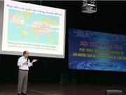Đà Nẵng: Phát triển trong thời chuyển đổi số với những tiến bộ của KH&CN
