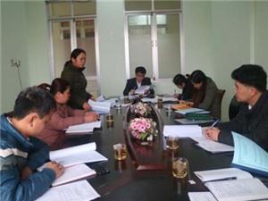Cao Bằng: Nghiên cứu, bảo tồn và phục tráng lúa nếp đặc sản của huyện Trùng Khánh